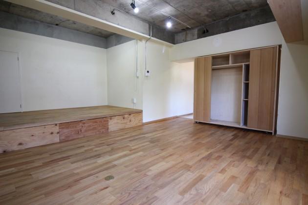 newheim-405-room-07-sohotokyo