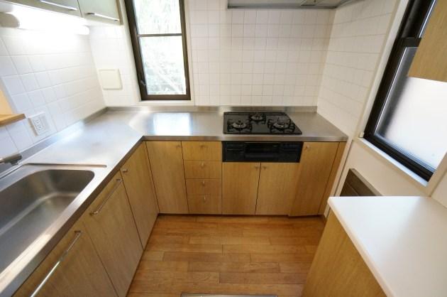 oosaki4chome_spruscompound-D-1F-kitchen-04-sohotokyo