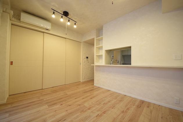 qualia-Yz-ebisu-309-room9