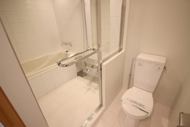 quarranta1966-301-bathroom-01-sohotokyo