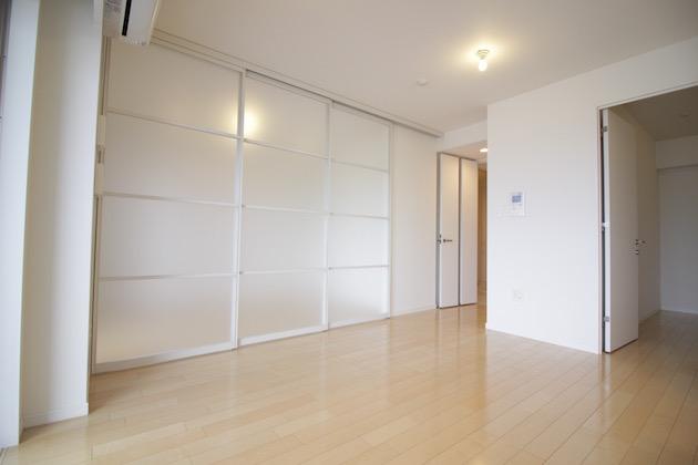 H-square-kichijyoji-room31 (1)