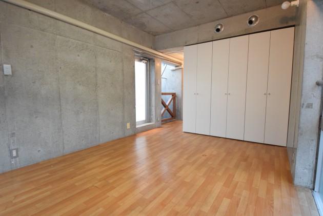Senzoku_HK_building-room2-17-sohotokyo
