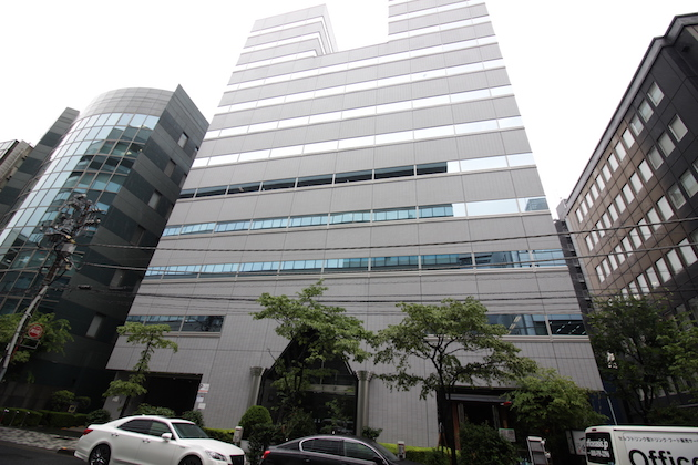 eiha-shinkawa-facade-3