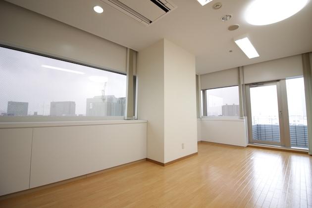 eiha-shinkawa-room-17