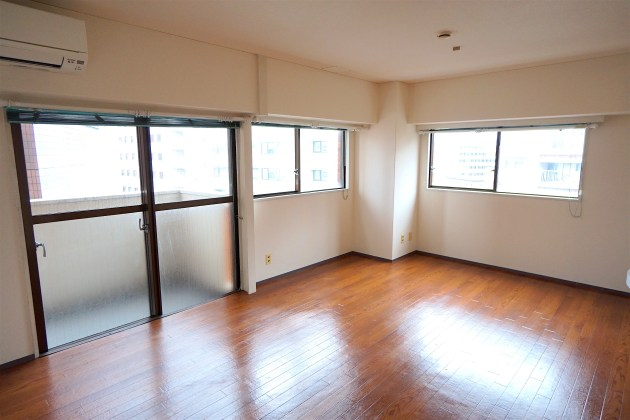 kadan_daikanyama-room-11-sohotokyo