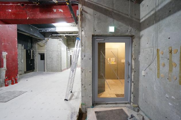 loge_aoyama-B1-room-012-sohotokyo