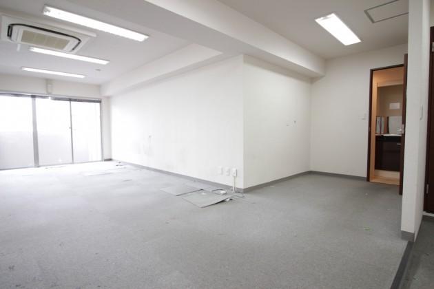 maison-aoyama-404-room-03-sohotokyo