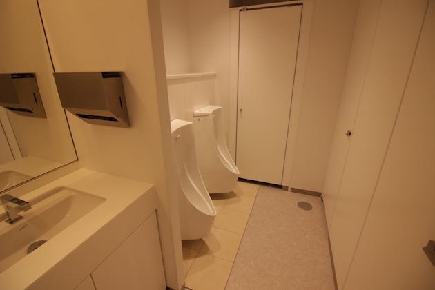 matsuoka-tamuracho-8F-room12