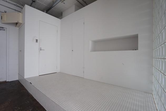 re-know-higashinihonbashi-5a-room12 (1)