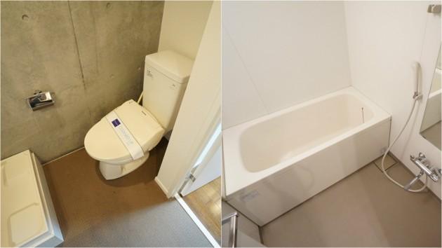 residia_yoyoginomori-103-bathroom-01-sohotokyo