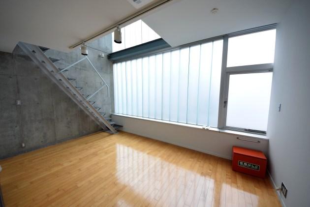 studioflat-203-1F-room-03-sohotokyo