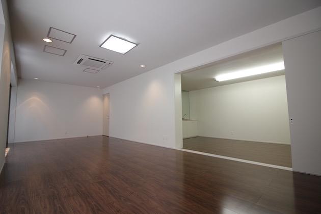 yoyogi-5chome-kodate-room19 (1)