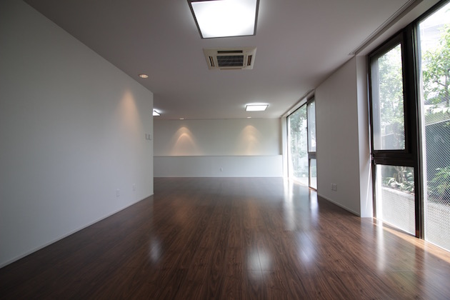 yoyogi-5chome-kodate-room3 (1)