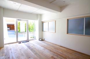 【募集終了】杉並、様々用途対応可のデザイナーズオフィス・店舗