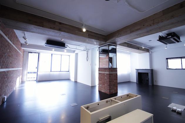 aoyama-corp-soho-404-room34 (1)