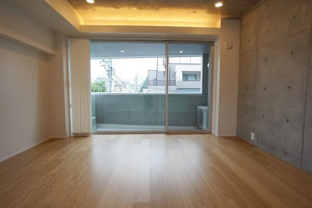 court_modelia_omotesando-305-room-02-sohotokyo (1)