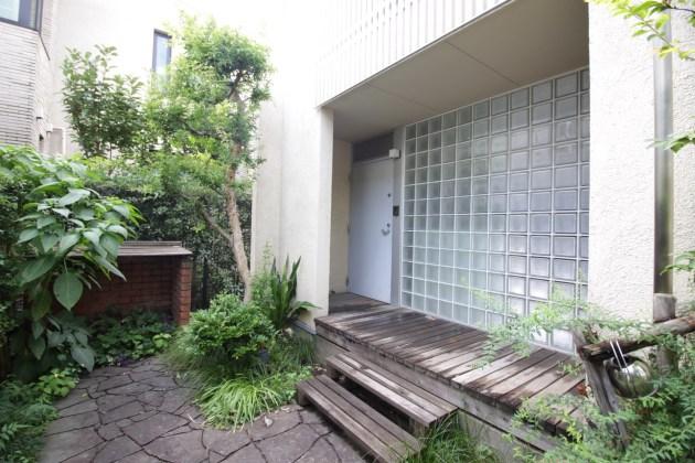 ecohouse_daizawa-101-entrance-01-sohotokyo