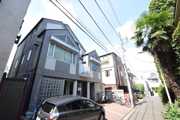 habitation_kuyama-301-facade-02-sohotokyo