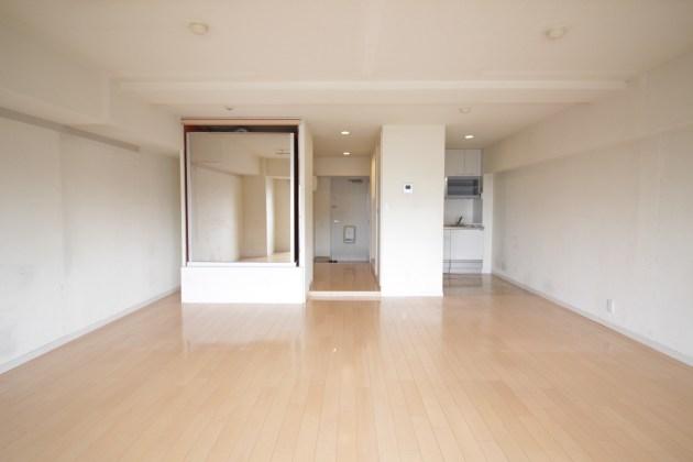 hilsdaikanyama-1202-room-02-sohotokyo