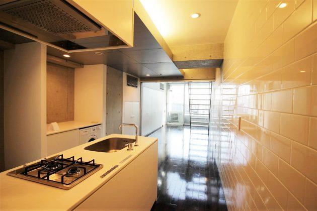 ipse_shibuya-1209-room-03-sohotokyo