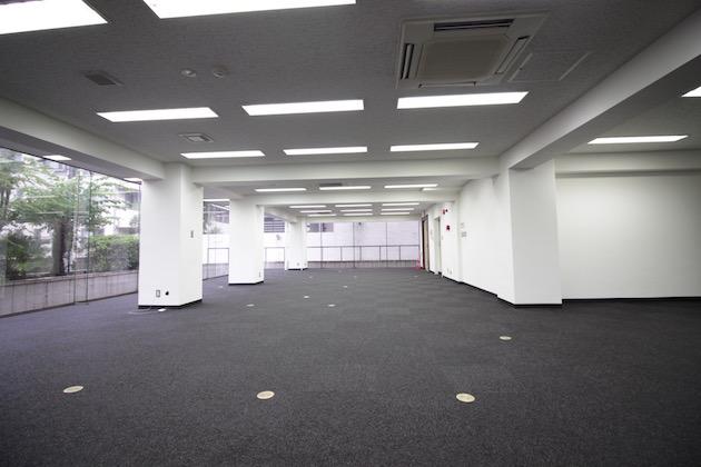 kita-buildence-1F-room11