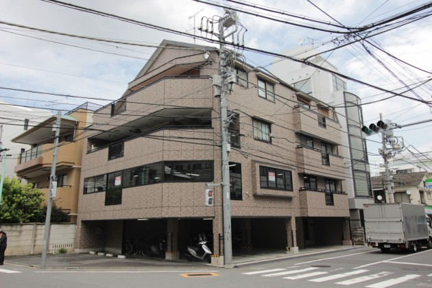 kitasandowingbuilding_facade-2-sohotokyo