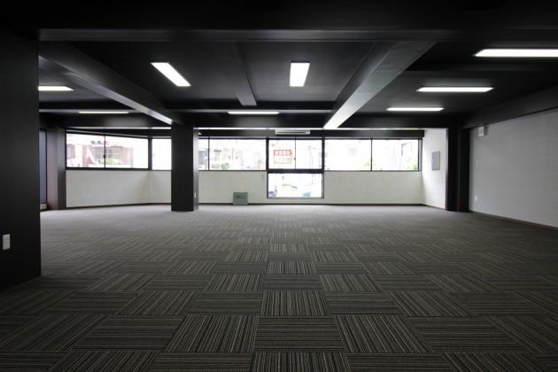 kitasandowingbuilding_room-2-sohotokyo