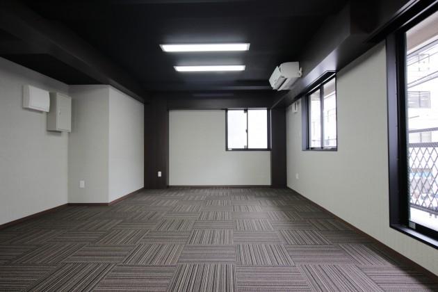 kitasandowingbuilding_room-8-sohotokyo