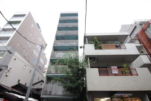 komurond_yoyogikouen_flats_801_08