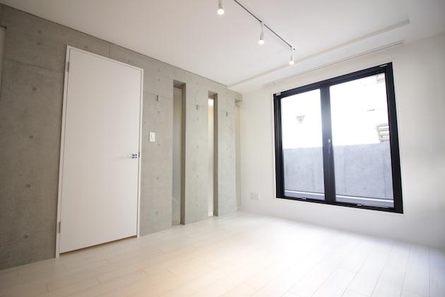 lapis-akasaka-2-room3