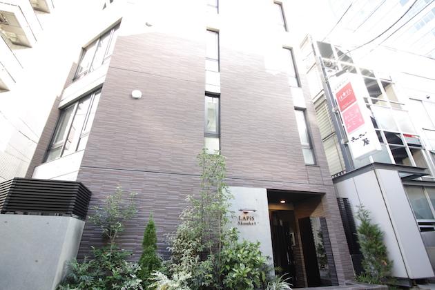 lapis-akasaka-2-room4