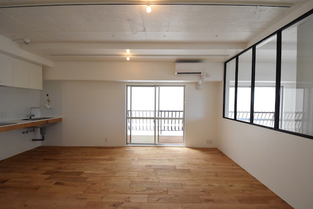 mansion_ogikubo-403-room-09-sohotokyo