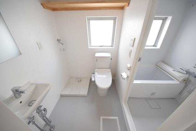 mansion_ogikubo-702-bathroom-01-sohotokyo