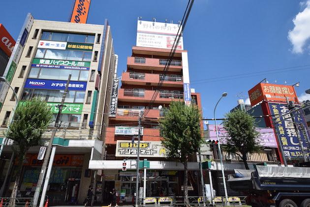 mansion_ogikubo-facade-01-sohotokyo
