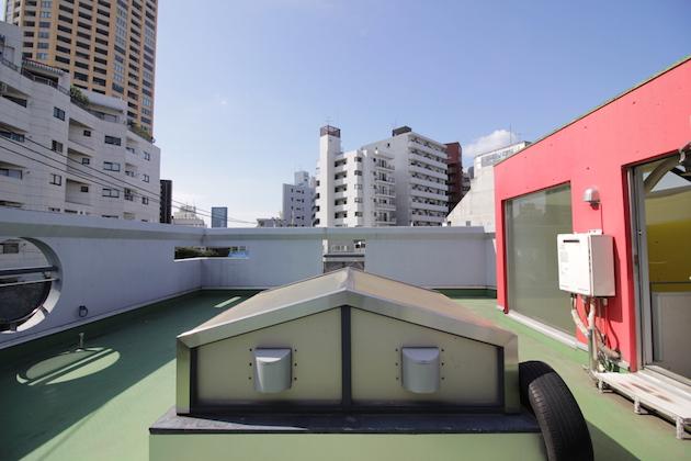 miura_bldg-roofbarcony-02-sohotokyo