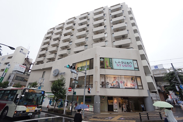 rions-station-plaza-kichijoji-outward6 (1)