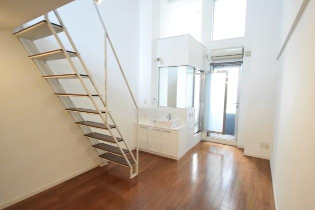 sophiasquare_ginza-802-8F-livingroom-02-sohotokyo