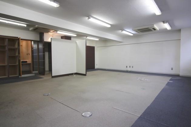 tatsumura-aoyama-room-8-sohotokyo