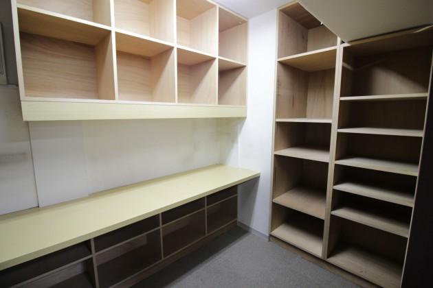 tatsumura-aoyama-storage-1-sohotokyo
