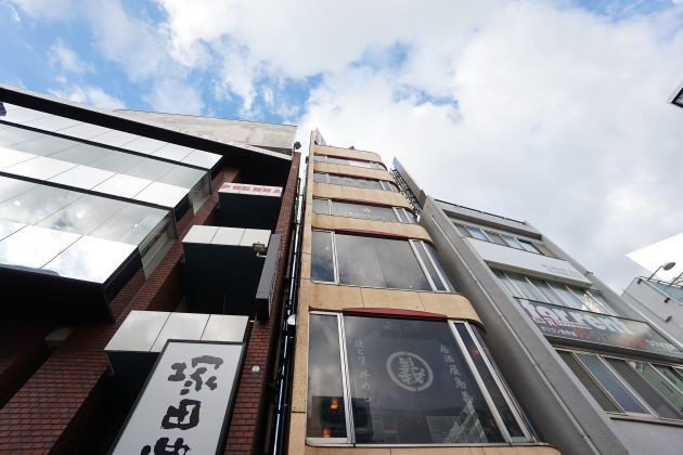 shimojima-building-07