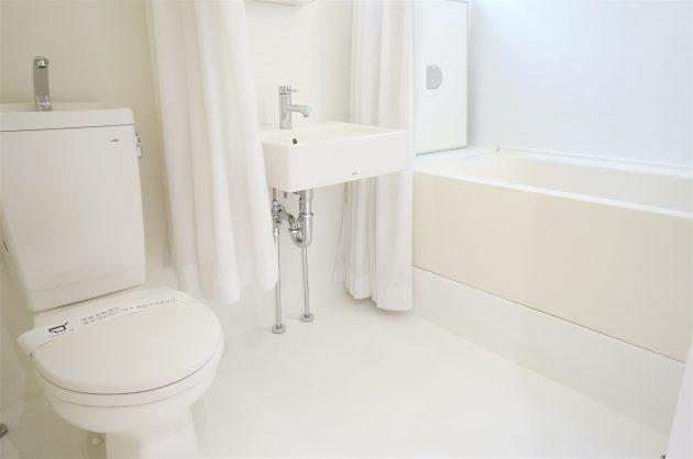 aoiapartment-B-bathroom-09-sohotokyo