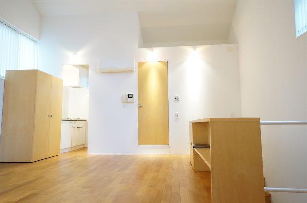 aoiapartment-B-room-12-sohotokyo