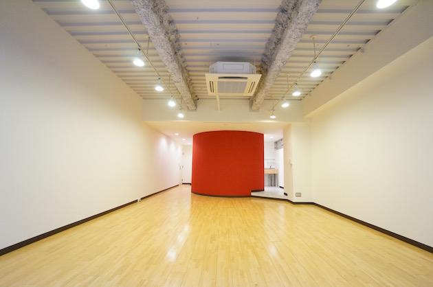 canall-nihonbashi-room18 (1)