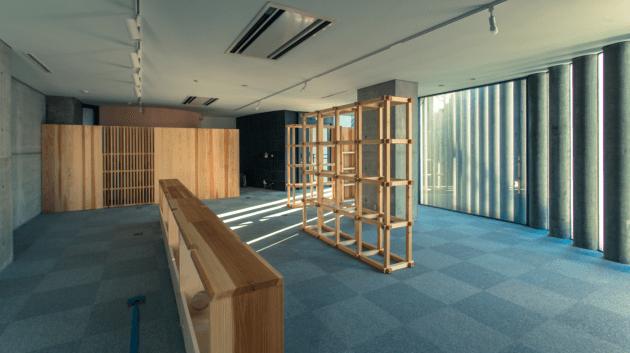 createur-3F-room-03-sohotokyo