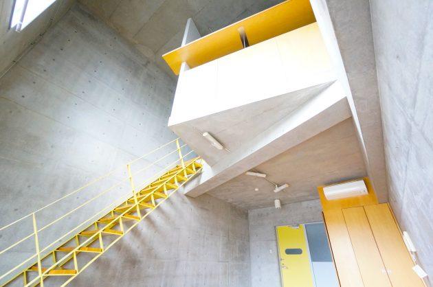 curve6-502-room1-03-sohotokyo