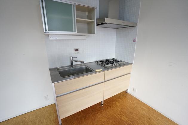 exaspace-3-C-kitchen-01-sohotokyo