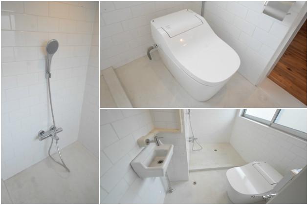 ichibeiabent-501-bathroom-04-sohotokyo