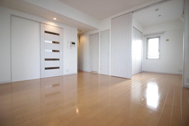 la-vitas-jiyugaoka701-room22-sohotokyo