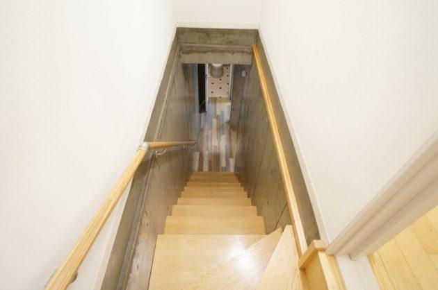 melodia_harajuku-103-stairs-01-sohotokyo