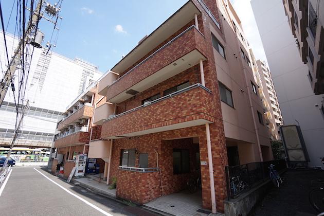 pegasus_mansion_ebisu-206-facade-01-sohotokyo